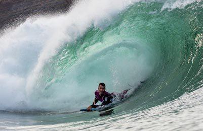 Surf/Body B./Kitesurf/ Paddle Surf