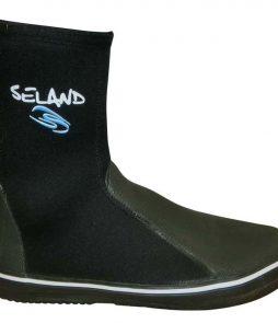 SELAND CARE ESCARPINES TÉRMICOS - Seland 9fca4dd558f